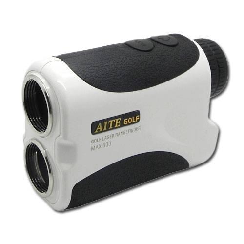 Golf club used golf laser rangefinder 600m