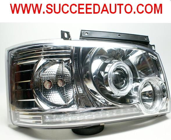 Head Light,Auto Head Lamp,Car Head Light,Truck Head Light