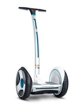 ninebot E electric car balance intelligent two-wheeled Segway scooter being car body electric vehicl