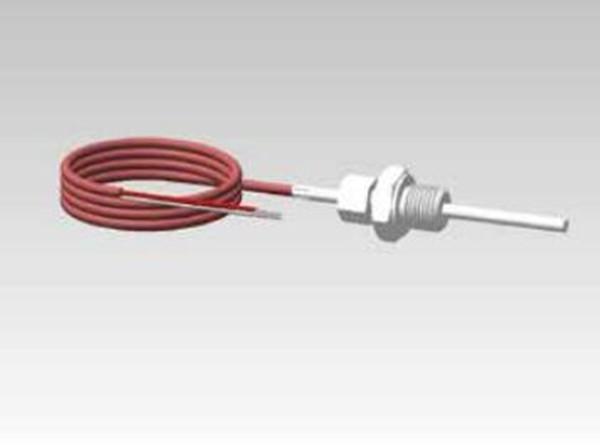 Screw-in RTD temperature probes(TM1106)