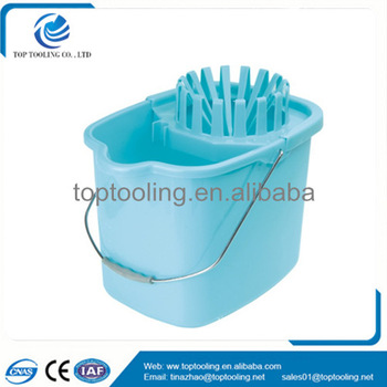 housework washing cleaning tooling price mold maker China mould injection molding quality