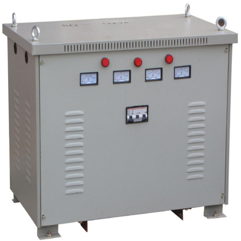 Factory directly SCB10 Three Phase Dry Type Transformer