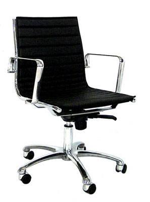 Rhombus,Office Chair,High Chair,Chair, Chairs, Furniture Chair, Leather Chair ,Swivel Chair, Swivel