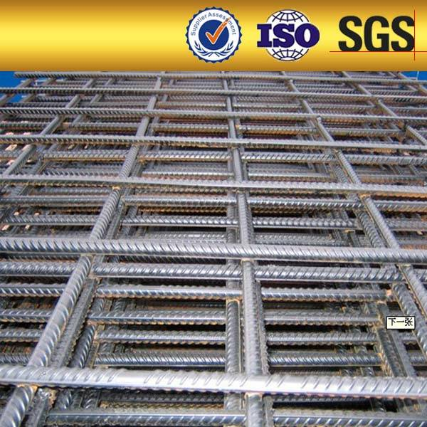 concrete Reinforcing Mesh/Reinforcing Mesh/concrete Reinforcement Wire Mesh