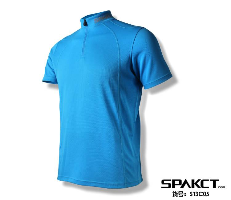 customize new fashion short sleeve cycling jersey italian ink   best quality
