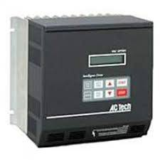 1HP VFD, 50Hz/60Hz 220V single phase input