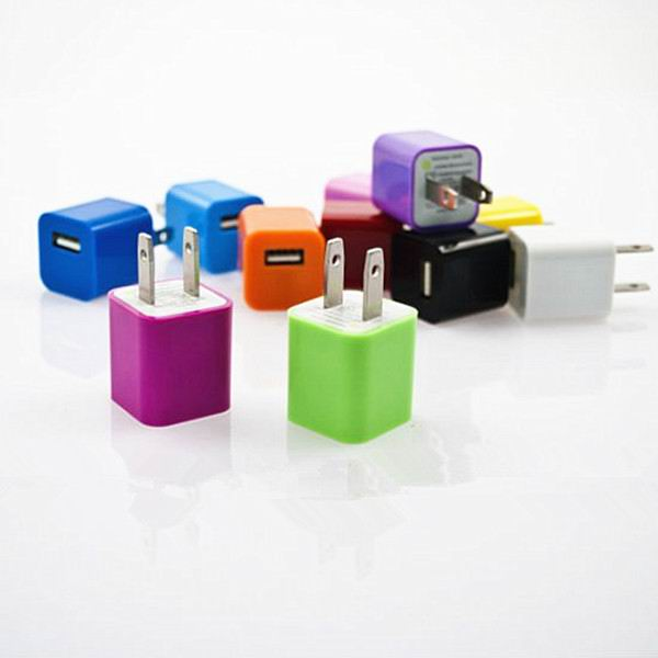 Wholesale wall chargers