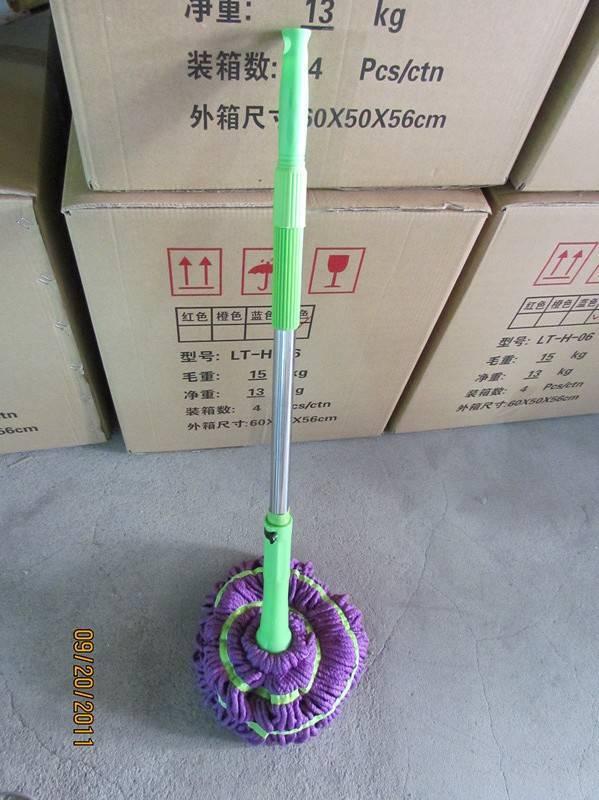 360 degree ratated magic mops sweep mops