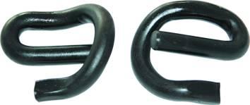 E1609 rail clip