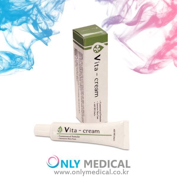 Vita Cream