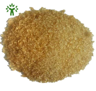 Technical gelatin powder