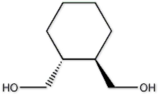 (1R,2R)-1,2-Cyclohexanedimethanol65376-05-8