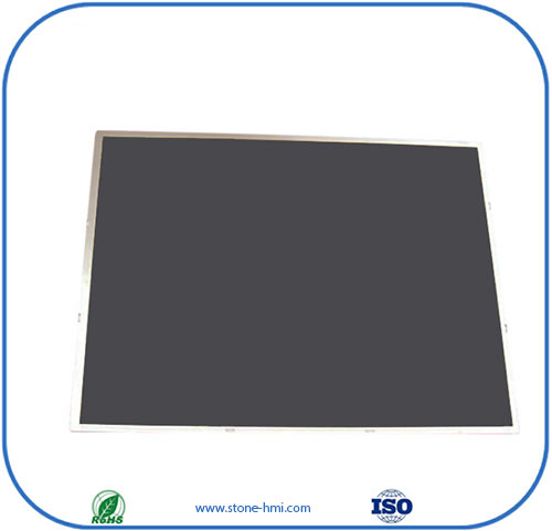 8 inch tft lcd monitor capacitive touch panel