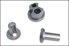 tensioner core