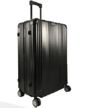 LUGGAGE BAG LB-003