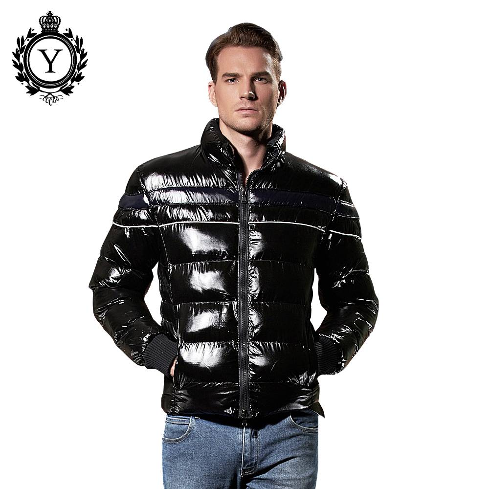 COUTUDI Wholesale Cheap Custom Plain Blank Satin Bomber Man Jacket / German Skiing Jacket 3xl