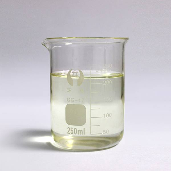 RO Antiscalant for RO water treatment