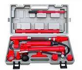 Hydraulic Portable Jack