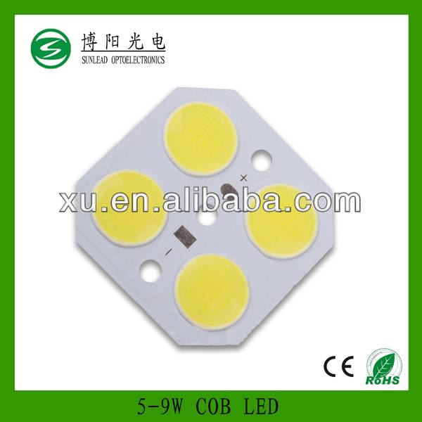 Factory price!!! high bright high quality cob led downlight 10wquality 3 years warranty cob led down