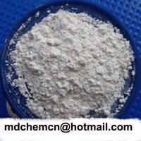 Ferric Phosphate ceramic grade