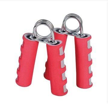 Promotional Exercise Foam Hand Grips