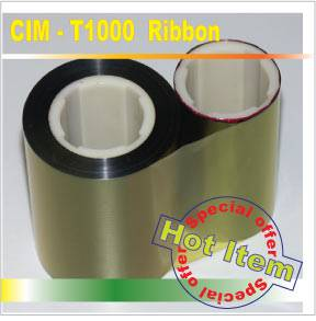 CIM T1000