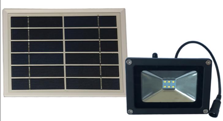 Solar portable camping light,solar Spotlight light,solar garden light