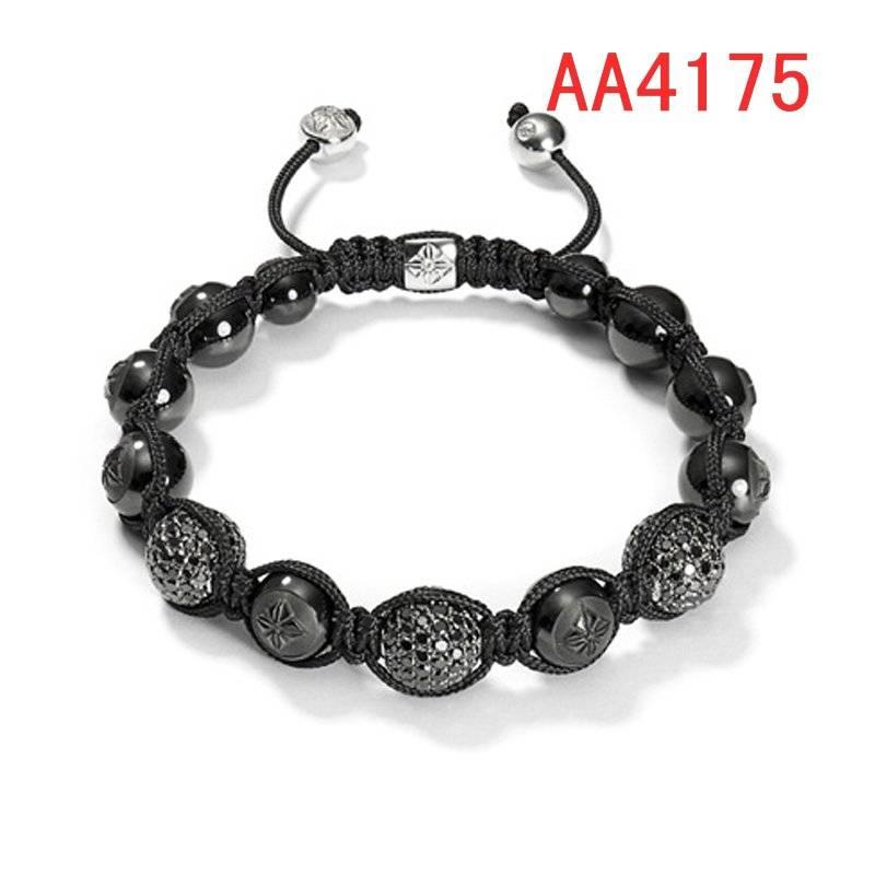 high quality shamballa bracelet for sale