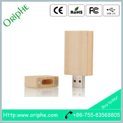 Manufacture product,low price,USB flash drive 32gb