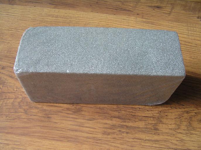 Floral Foam Brick for Artificial Flowers