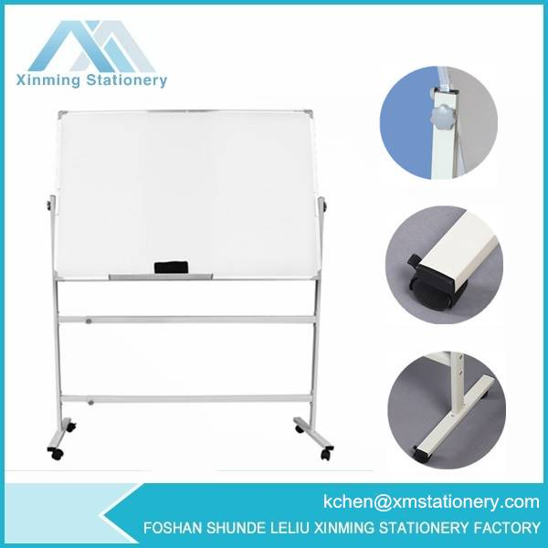 whiteboard with easel whiteboard with stand magnetic whiteboard stand