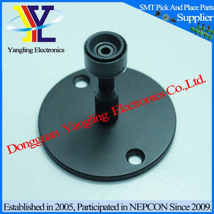 Original new nxt H01 10.0g 0 nozzle fuji nxt nozzle specification