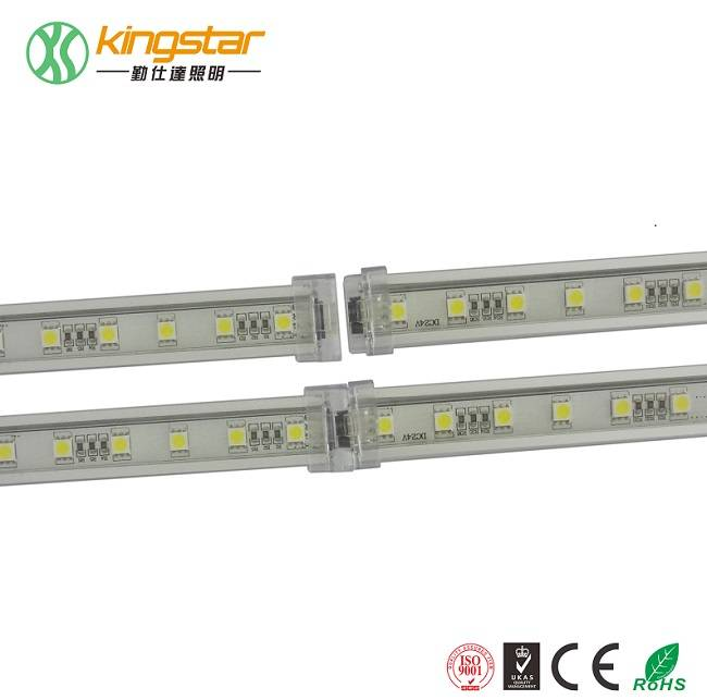 seamless rigid led strip