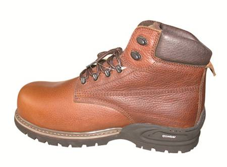 Safety Shoes / Work Shoes MS017 from China Manufacturer