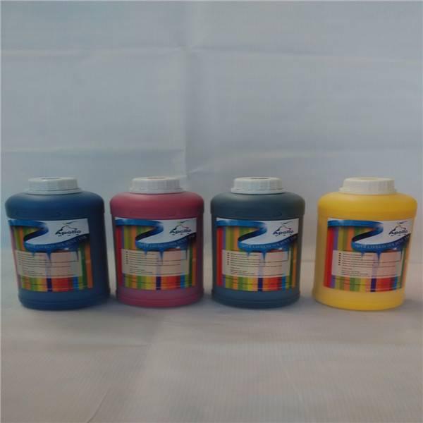 Best selling bulk eco-solvent ink for Epson/Konica 42PL/14PL/25PL