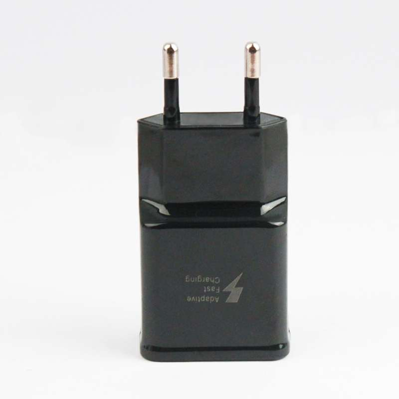 Original OEM Samsung EP-TA20EBE Note 4 S6 USB Fast Charger