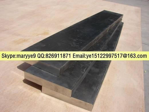 nickel alloy sheet Hastelloy C276