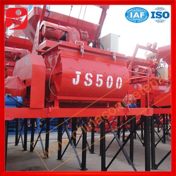 Zhengzhou top factory New design machinery