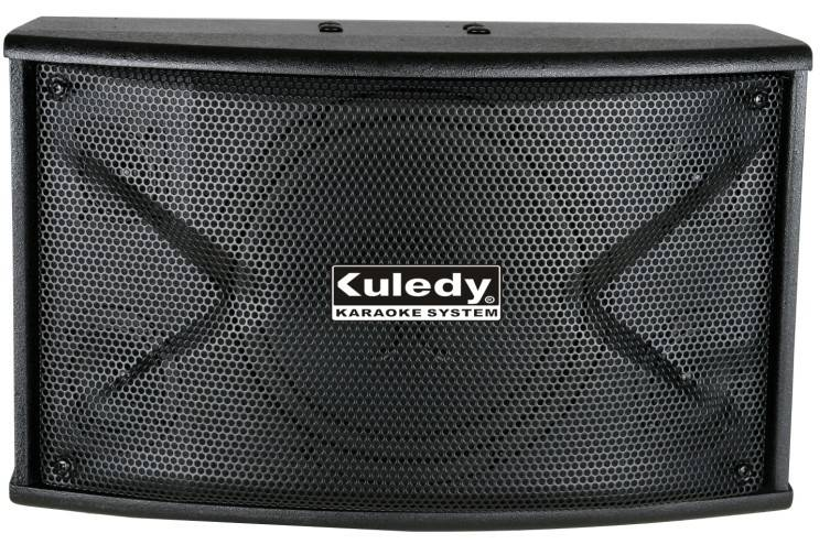2015 New Kuledy 180w professional stage speakers system KTV sounds