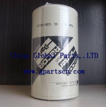 FC1301Q002BS FC1301Q005BS FC1301Q010BS Parker Racor filters