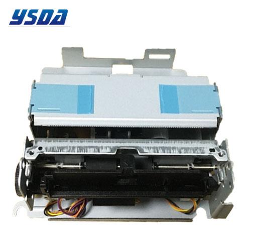 76mm Self service equipment embedded printer YSDA-U512