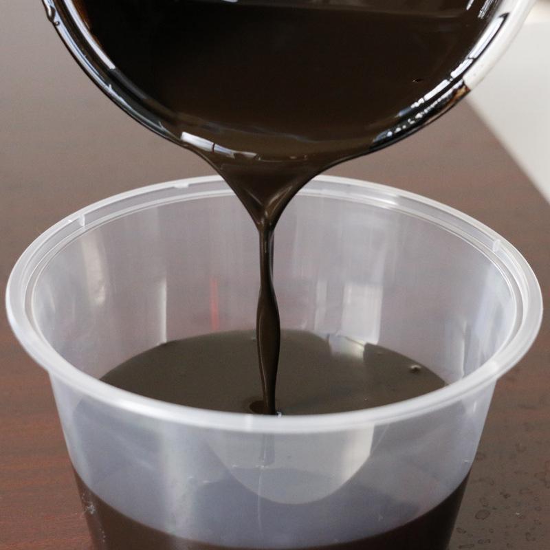 Wholesale Bitumen 60/70,Asphalt,Asphaltic Bitumen