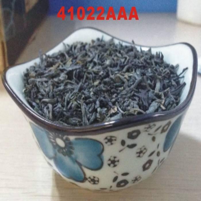 China Best Natural Slim Fast Green Tea Bag