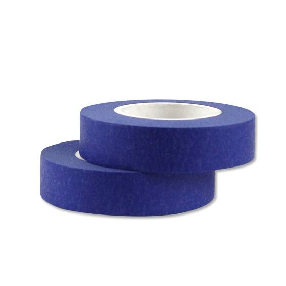 MASKING TAPE (General Purpose, High Temperature Resistance, UV resistance)
