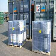 competitive price of perchloric acid