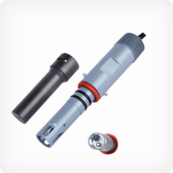 PH8000 Industrial PH Sensor