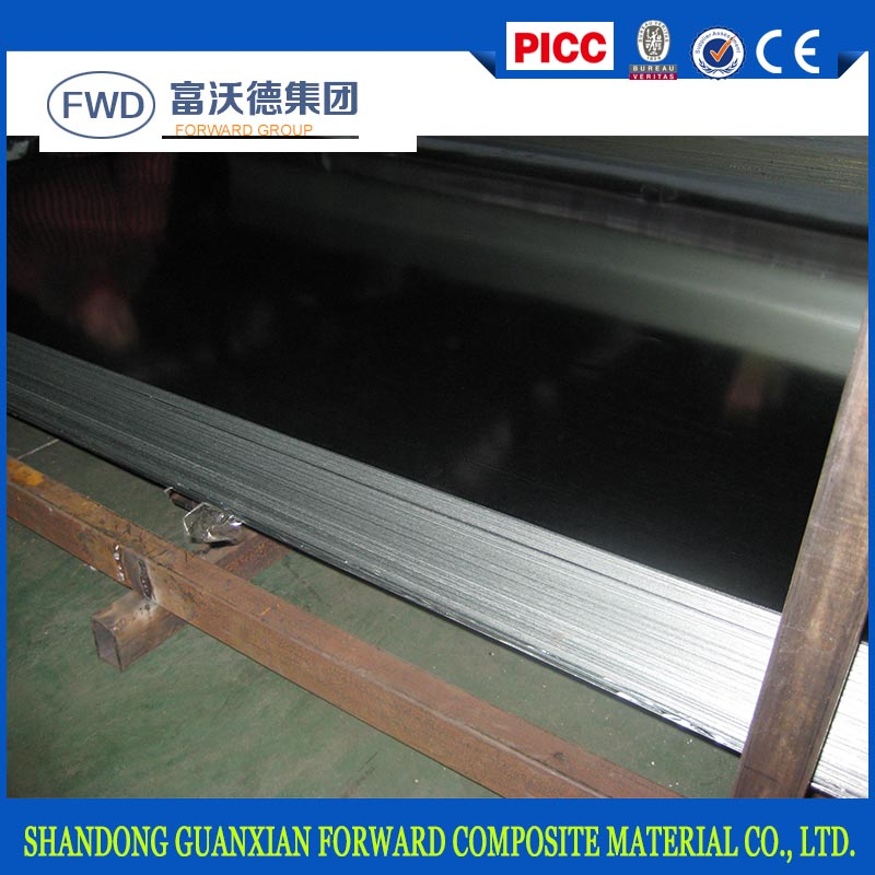Galvanized Steel Plain Sheets, GI Steel sheet, GI steel plain sheet