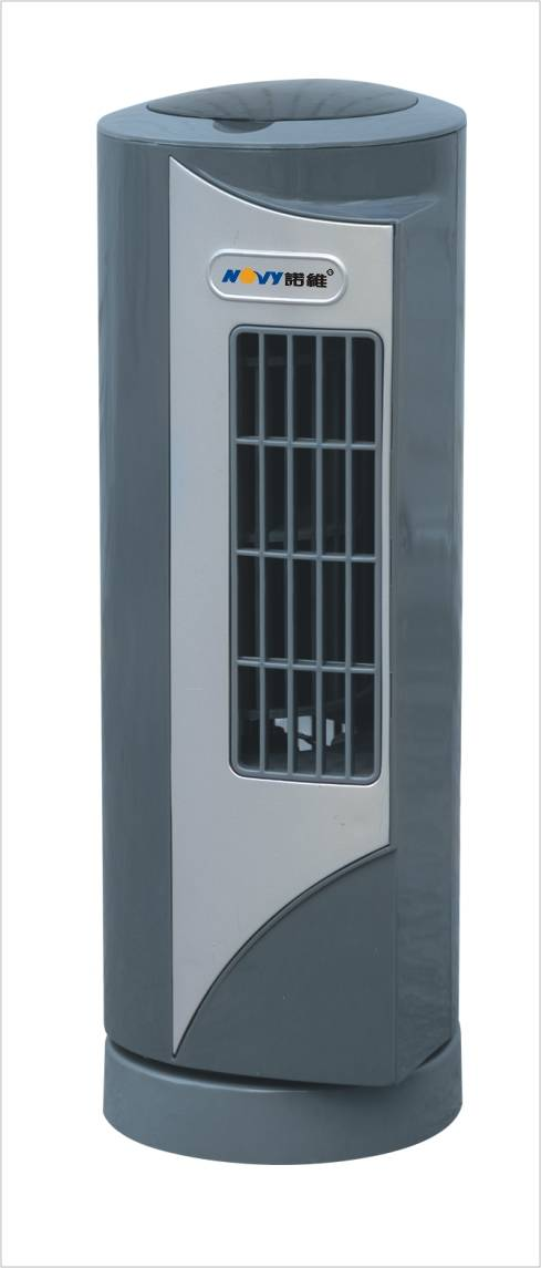 DS-35M Tower fan