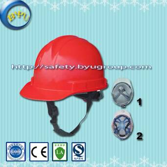 factory direct sales safety helmet