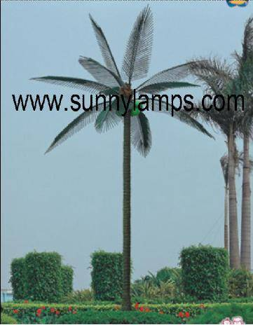 LED palm tree lights,LED garden lamps,LED decorate lights,LED holiday lights